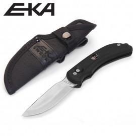 EKA G3 BLACK VADÁSZKÉS (71730)