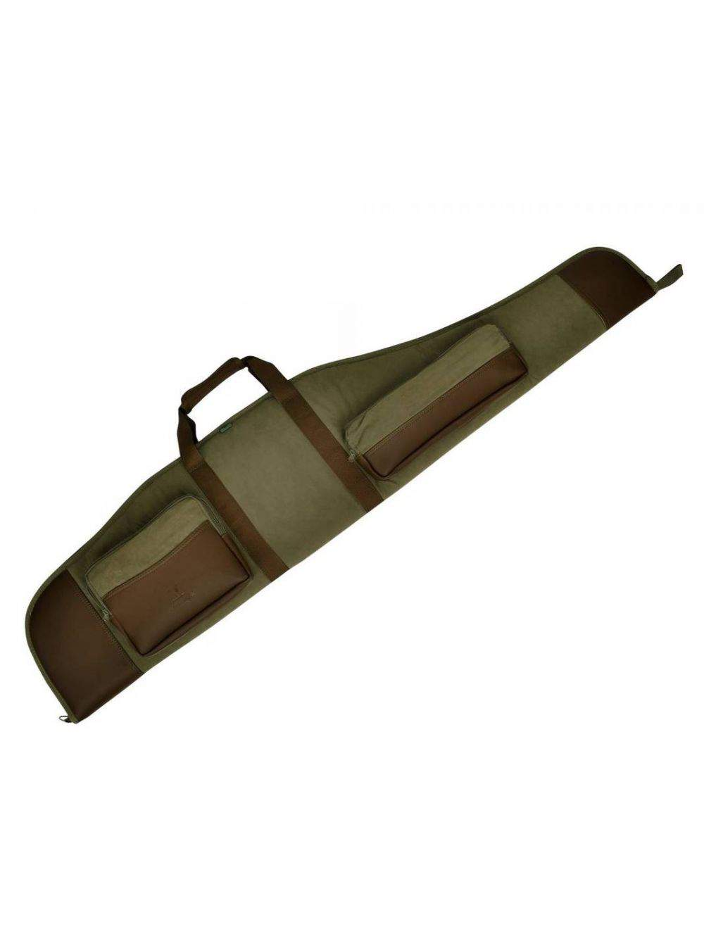 PERCUSSION NORMANDIE RIFLE COVER GOLYÓS FEGYVERTOK (2782)